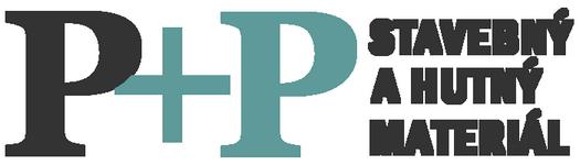 P+P stavebný a hutný materiál, s.r.o.
